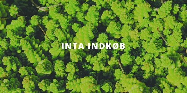 GrowTek - INTA Indkøbsforening